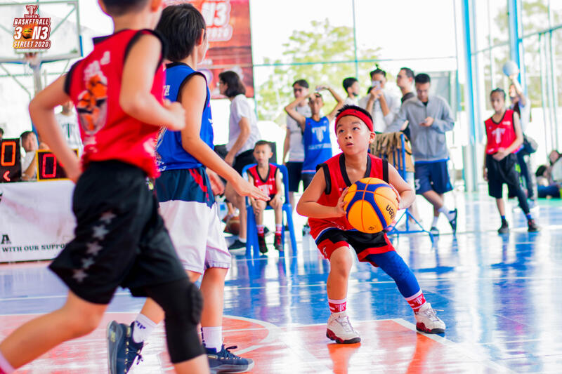 ถุงเท้าบาส เกตบอลสิ่งสำคัญที่นักบาสหลายคนมองข้าม