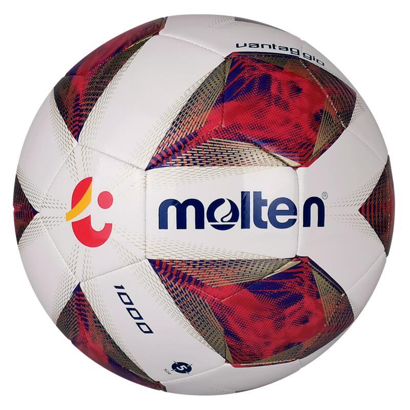 ลูกฟุตบอล F5A1000-TL